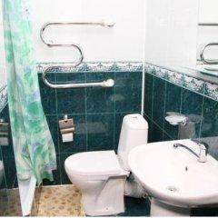 Санаторий Малая Бухта 3* Номер Эконом с разными типами кроватей (общая ванная комната) фото 4