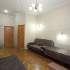 Гостиница Комнаты на ул.Рубинштейна,38 Номер Комфорт с различными типами кроватей фото 5