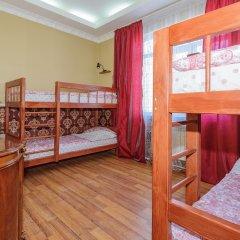 Отель Guest House Va Bene Номер категории Эконом