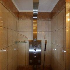Гостиница на Ольховке Люкс с разными типами кроватей фото 3