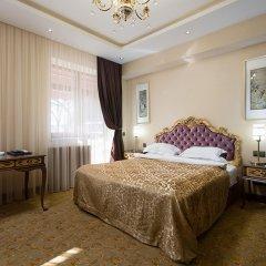 Гостиница Фидан комната для гостей фото 10