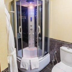 Гостиница Валенсия 4* Номер Бизнес с различными типами кроватей фото 11