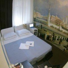 Мини-Отель Фонтанка 64 by Orso комната для гостей фото 2
