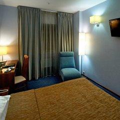 Дизайн Отель 3* Стандартный номер с различными типами кроватей фото 2