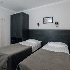 Отель Меблированные комнаты ReMarka on 6th Sovetskaya Стандартный номер фото 13