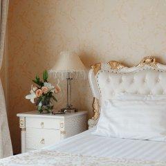 Бутик Отель Калифорния спа