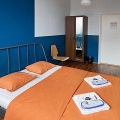 Отель Хостел CheapSleep Финляндия, Хельсинки - - забронировать отель Хостел CheapSleep, цены и фото номеров фото 4