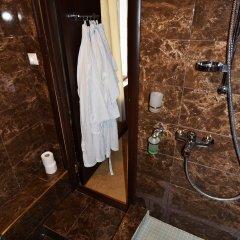 Хостел Казанское Подворье Стандартный номер с различными типами кроватей фото 8