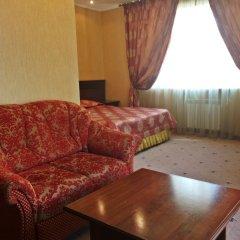 Гостиница Баунти 3* Улучшенный номер с различными типами кроватей фото 7