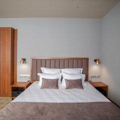 V Hotel 4* Улучшенный номер с различными типами кроватей