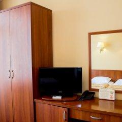 Гостиница Наири 3* Стандартный номер разные типы кроватей фото 26