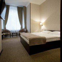 Мини-отель Васильевский двор 3* Улучшенный номер фото 4