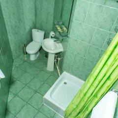 Гостиница Невский Дом 3* Номер Комфорт разные типы кроватей фото 9