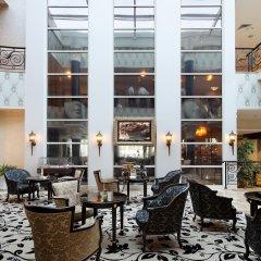 Гостиница Милан питание фото 4