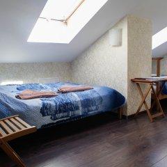 Гостиница Невский Дом 3* Номер Эконом разные типы кроватей фото 2