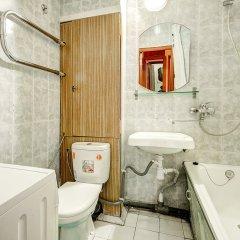 Апартаменты Domumetro na Новых Черемушках ванная фото 2