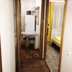Гостиница Hanaka Зеленый 83к3 в Москве 7 отзывов об отеле, цены и фото номеров - забронировать гостиницу Hanaka Зеленый 83к3 онлайн Москва комната для гостей фото 4