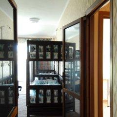 Hostel Morskoy Севастополь фото 3