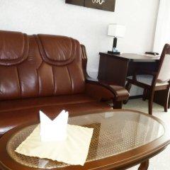 Гостиница Апарт-Отель Парк-отель - Севастополь в Севастополе 9 отзывов об отеле, цены и фото номеров - забронировать гостиницу Апарт-Отель Парк-отель - Севастополь онлайн