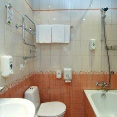 Гостиница Невский Астер 3* Стандартный номер с различными типами кроватей фото 10