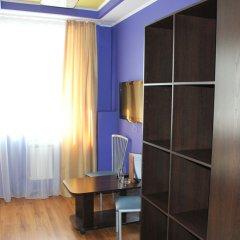 Гостиничный комплекс Авиатор Стандартный номер разные типы кроватей фото 4