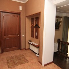 Апартаменты Юг Одесса на Некрасова 4 удобства в номере фото 2
