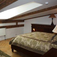 Отель Deluxe Old Town 3BR Home Эстония, Таллин - отзывы, цены и фото номеров - забронировать отель Deluxe Old Town 3BR Home онлайн комната для гостей