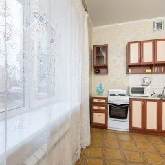 Апартаменты на Чистопольской в номере фото 2