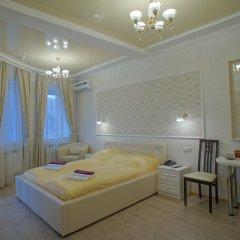 Гостиница JOY Полулюкс разные типы кроватей фото 3