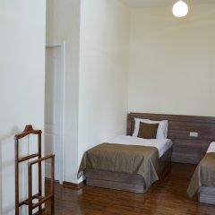 Park Village Hotel and Resort Номер Делюкс с различными типами кроватей фото 3