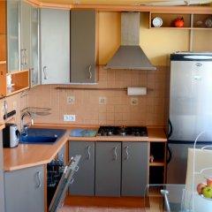 Апартаменты 3-й Добрынинский переулок 3/5 в номере фото 2
