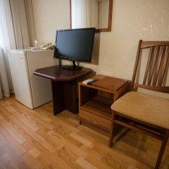 Парк-Отель и Пансионат Песочная бухта 4* Стандартный номер с различными типами кроватей фото 24