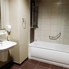 Апарт-Отель Горки Город 960М Коттедж с разными типами кроватей фото 2