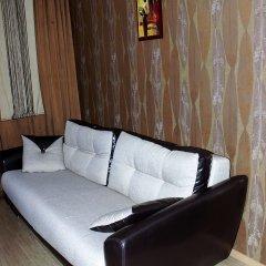 Отель Александрия 3* Номер Комфорт фото 4