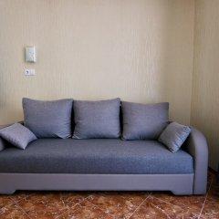 Гостиница Prohlada Inn Улучшенный номер с различными типами кроватей фото 9