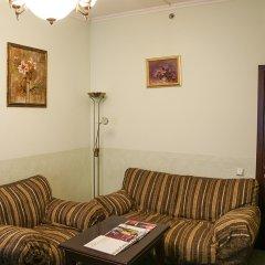 Гостиница Пирамида 4* Люкс с различными типами кроватей фото 4