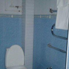 Отель Sarbon Samarkand Узбекистан, Самарканд - отзывы, цены и фото номеров - забронировать отель Sarbon Samarkand онлайн ванная фото 2
