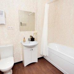 Апартаменты на Баумана Студия с различными типами кроватей фото 35
