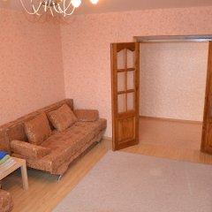 Гостиница на Широтной в Тюмени отзывы, цены и фото номеров - забронировать гостиницу на Широтной онлайн Тюмень комната для гостей фото 3
