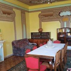Отель Хостел Artush & Raisa B&B Армения, Гюмри - отзывы, цены и фото номеров - забронировать отель Хостел Artush & Raisa B&B онлайн спа