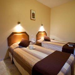 Отель Pyramos Кипр, Пафос - 5 отзывов об отеле, цены и фото номеров - забронировать отель Pyramos онлайн комната для гостей фото 5