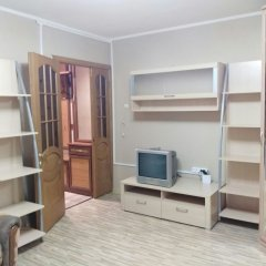 Апартаменты Domumetro на Каховке 7/2 комната для гостей