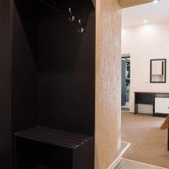 Мини-Отель Иоланта удобства в номере фото 8
