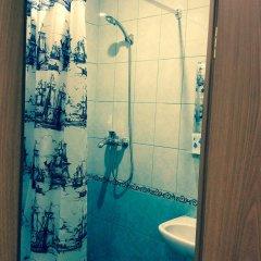 Апартаменты Заказ ванная фото 2