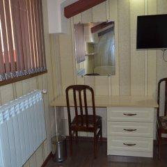 Отель Family and Friends Узбекистан, Самарканд - отзывы, цены и фото номеров - забронировать отель Family and Friends онлайн