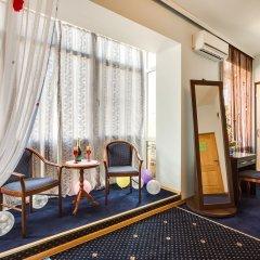 Гостиница Мини-Отель На Мирном в Обнинске 3 отзыва об отеле, цены и фото номеров - забронировать гостиницу Мини-Отель На Мирном онлайн Обнинск комната для гостей