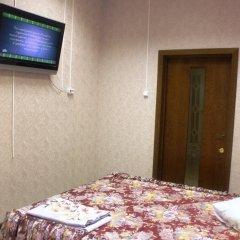 Хостел У Башни Улучшенный номер с различными типами кроватей фото 12