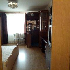 Гостиница Аксинья Апартаменты с различными типами кроватей фото 4