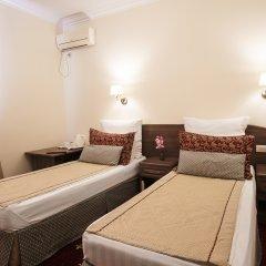 Гостиница Вилла Дежа Вю комната для гостей фото 35