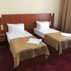 Гостиница Корона в Нальчике 1 отзыв об отеле, цены и фото номеров - забронировать гостиницу Корона онлайн Нальчик комната для гостей